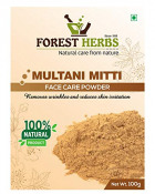 Forest Herbs 10