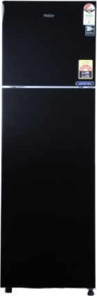 Haier 278 L Fro