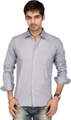 ACROPOLIS by Shoppers Stop Mens at 399
