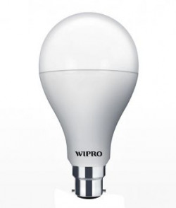 Wipro 18w Pack Of 1 6500k