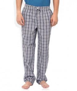 2go Assorted Color Pyjamas