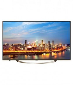 Micromax 50z9999uhd 127 Cm  50  Smart Ultra Hd 4k Led Television