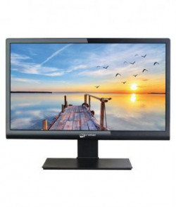 Micromax Mm215bhdmi 546 Cm215 Full Hd Led Monitor