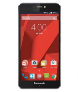 Panasonic P55 Novo 16gb Midnight Blue