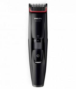 Philips Bt520015 Pro Skin Advanced Trimmer