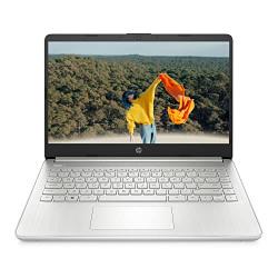 Tetley Flavour Tea Bags Masala 12 Tea Bags