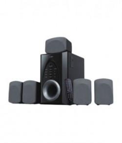 Fd F700x 51 Speaker System