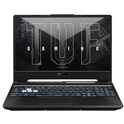 Birdie Plastic Fork Set 7Pieces Multicolour