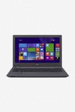 Acer laptop E5573
