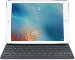 Apple 9 in iPad Pro Keyboard MM2L2ZMA Smart Connector Tablet Keyboard