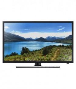 Samsung 24k4100 59 Cm  24  Hd Ready hdr Led Television