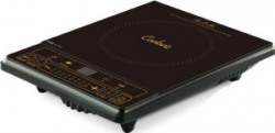 Eveready IC101 Induction Cooktop