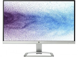 HP 22es Display 546 cm 215 Inch THINNEST IPS LED Backlit Monitor
