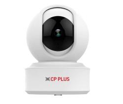 Behringer Xenyx Q802USB USB Audio Mixer
