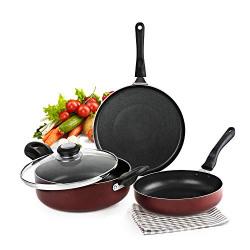 Healthvit Wheat Grass Aloevera Juice  500 ml
