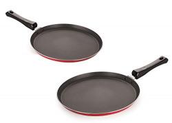 Ariel Matic Detergent Powder  1 Kg