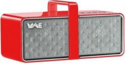 HERCULES WaeBtp03 Mini 4780556 Bluetooth MobileTablet Speaker