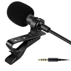 Livpure Envy Neo ROUV Water Purifier Blue