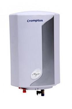 Crompton Magna ASWH1015 15Litre 2000Watt Storage Water Heater White