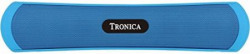 Bluetooth Wireless Speaker BT500 By Tronica colour may vary