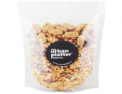 Urban Platter Mixed Everyday Cereals 500g