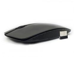 Portronics POR250 Quest Wireless Mouse  Black