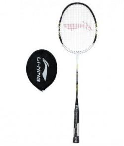Lining Smash Xp 808 Badminton Raquet