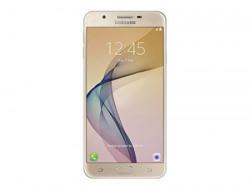 Samsung Galaxy J7 Prime SMG610F Gold 16GB