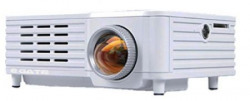 Egate i6 LED Mini Projector
