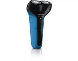 Philips AT60015 AquaTouch Wet and Dry Electric Shaver
