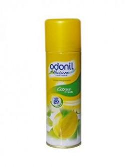 Odonil Room Spray  200 g Citrus Fresh