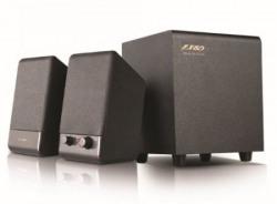21 Multimedia Speakers F313U