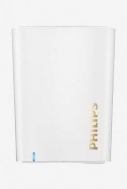 Philips BT100W00 Speaker White
