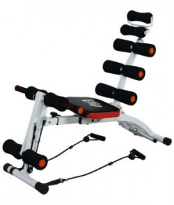 Deals Abs Six Pack Abdominal Exerciser