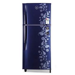 Meo Sardine With Chicken amp Rice 80 Gm pack of 12
