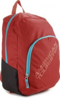 American Tourister Jasper 01 Backpack