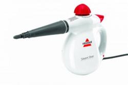 Bissell 2635 1000Watt Steam Shot Cleaner