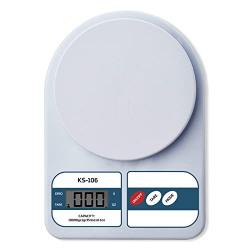 Motorola Lumineer Earbuds InEar Headphone Royal Blue