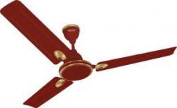 Maharaja Whiteline Zest Deco CF194 3 Blade Ceiling Fan