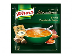 Knorr Thai International Soup 46g