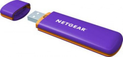 Netgear Ac329U 216 Mbps Data Card Navy Blue