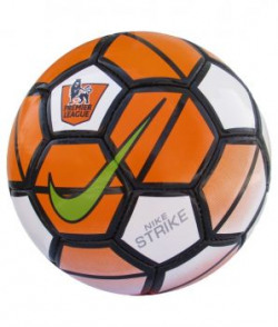 Nike Strike Ordem Replica Football 32 Panel