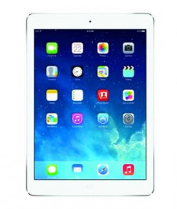 Apple Ipad Mini 2 3g  Wifi Silver