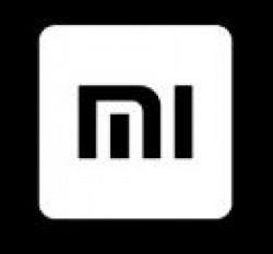 Redmi Note 4 launching on 19th Jan at flipkart