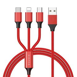 Silvers SB990 COMBO3 Badminton Kit