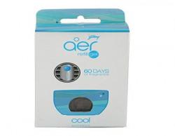 Godrej aer Click Cool Surf Blue Air Freshener Refill 10 g