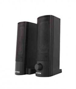 Intex JOINIT 20 Multimedia Speaker