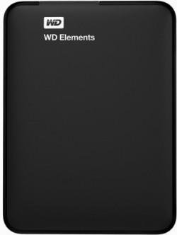 Wonderchef 63151723 10 cups Coffee Maker