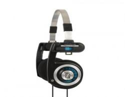 Koss Porta Pro I Prolite Stereophones