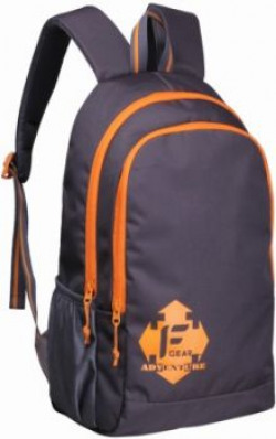 Half Price  F Gear Castle Bags Starting at 579